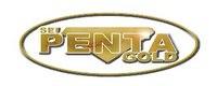 PENTA GOLD