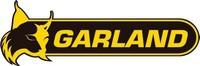 GARLAND