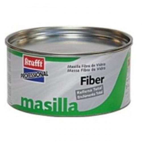 MASILLA CON FIBRA VIDRIO 1,4 KG 14465
