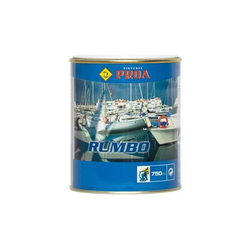 PATENTE AUTOPULIMENTABLE ROJO OXIDO 750