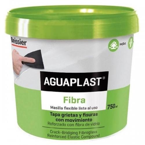 AGUAPLAST FIBRA 750 ML