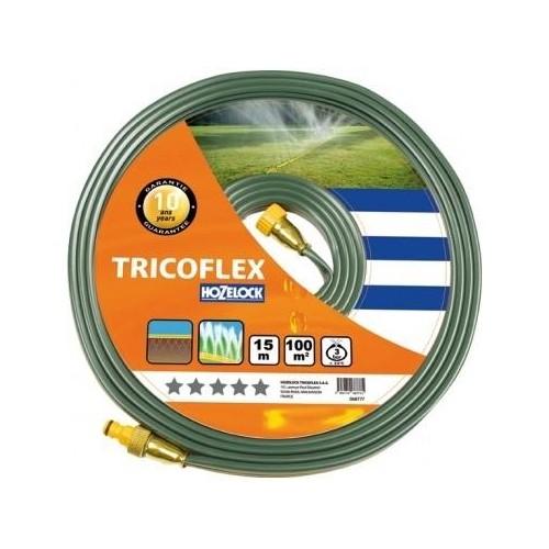 REGADOR TRICOFLEX 7.5 MT