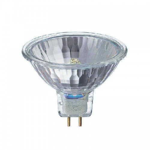 LAMPARA HALOGENA DICROICA MR16 50W