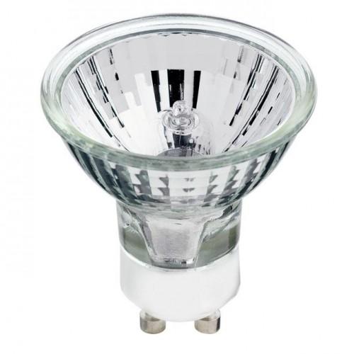 LAMPARA HALOGENA DICROICA GU10 50W
