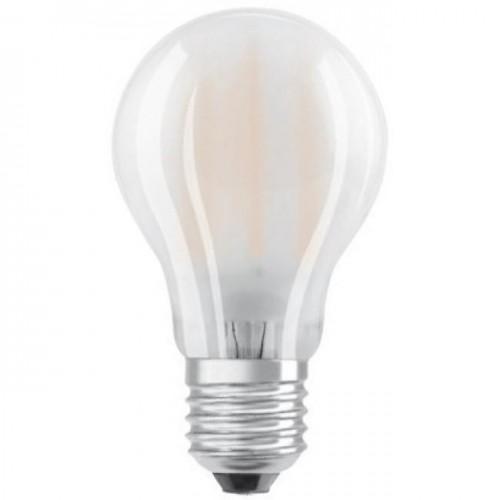 LAMPARA HALOG. STAND. MATE E27 42W(60W)