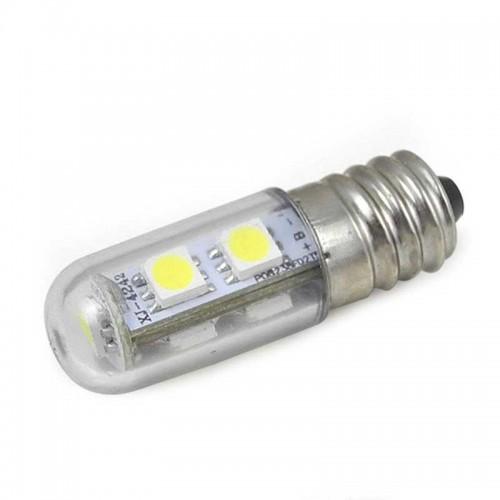 LAMPARA LED PEBETRO 1.2W 230V
