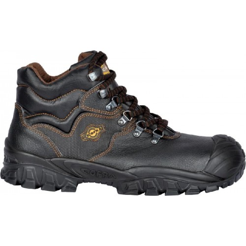 BOTA NEW RENO S3 UK T-40