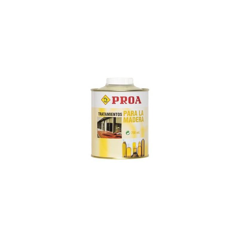 Tratamiento madera exterior aceite linaza elegant with - Aceite de linaza ...
