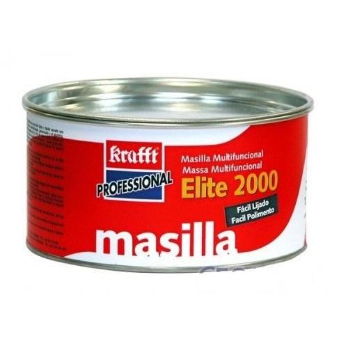 MASILLA ELITE 2000 1.5KG 14444