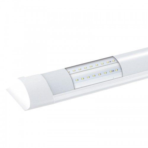 PANTALLA LED PLANA 18 W 60 CM