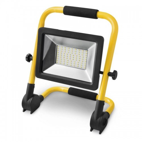 PROYECTOR LED PLEGABLE 30W