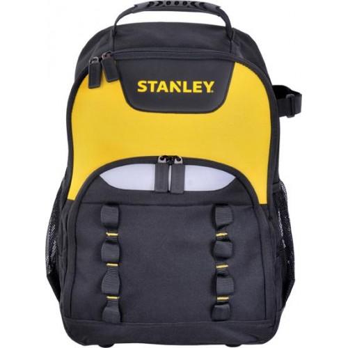 MOCHILA STANLEY STST1-72335