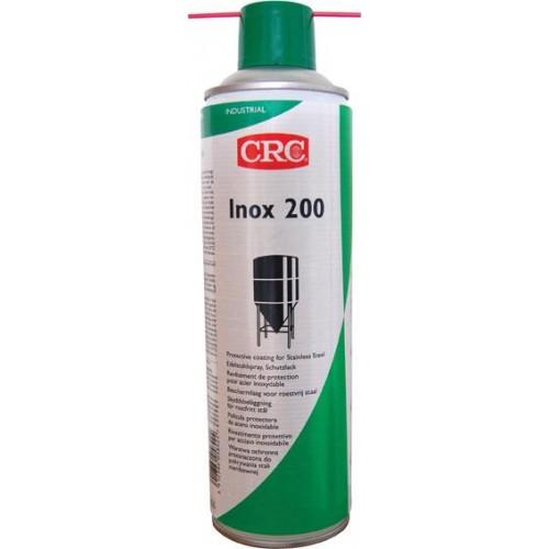 SPRAY INDUSTRIAL INOX 200 500ML