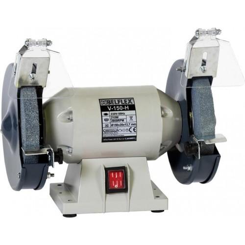 ESMERIL STANDARD V150 H 230 V