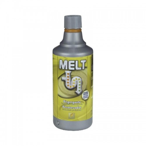 DESATASCADOR MELT 750 ML